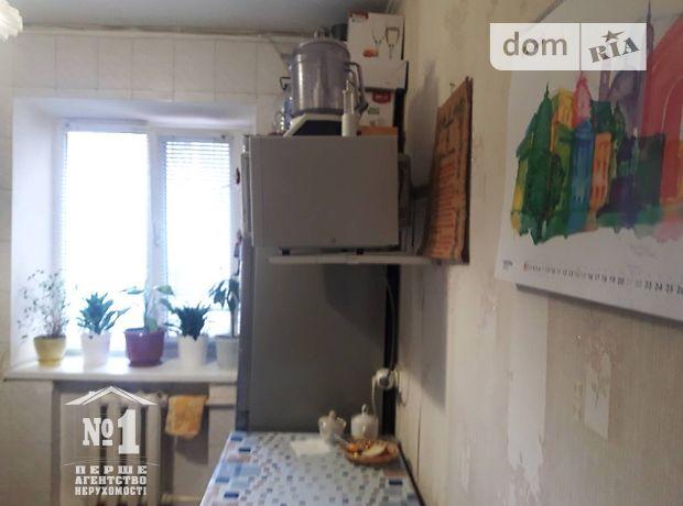 Продажа квартиры, 2 ком., Винница, р‑н.Ближнее замостье, Коцюбинского проспект