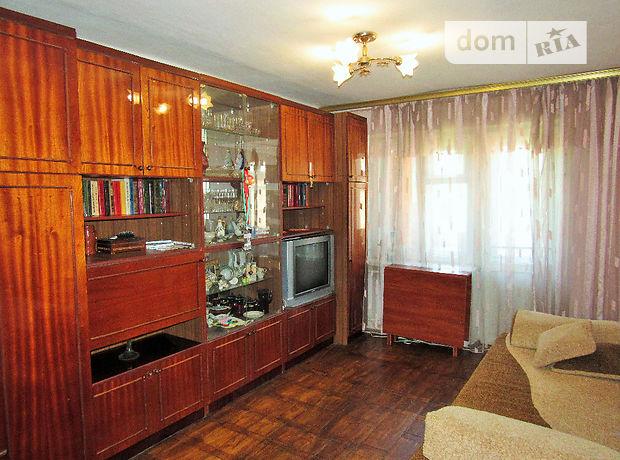 Продаж квартири, 2 кім., Вінниця, р‑н.Ближнє замостя, Червоноармійська вулиця