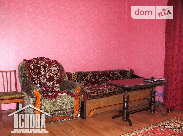 Продаж квартири, 2 кім., Вінниця, р‑н.Ближнє замостя, Червоних Курсантів вулиця