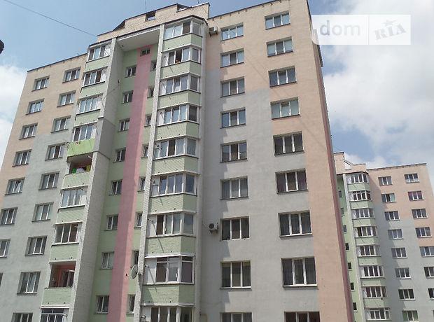 Продаж квартири, 1 кім., Вінниця, р‑н.Ближнє замостя, Некрасова вулиця