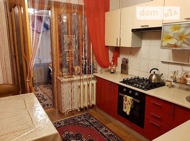 Продажа квартиры, 3 ком., Винница, р‑н.Ближнее замостье, Некрасова улица