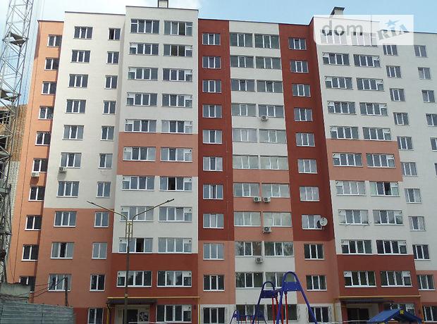 Продаж квартири, 2 кім., Вінниця, р‑н.Ближнє замостя, Петра Запорожця вулиця