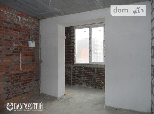 Продажа квартиры, 2 ком., Винница, р‑н.Ближнее замостье, Покрышкина улица
