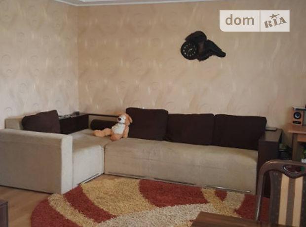 Продажа квартиры, 3 ком., Винница, р‑н.Ближнее замостье, Репина улица, дом 18