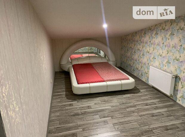 Продаж двокімнатної квартири в Вінниці на вул. Червоноармійська район Ближнє замостя фото 1