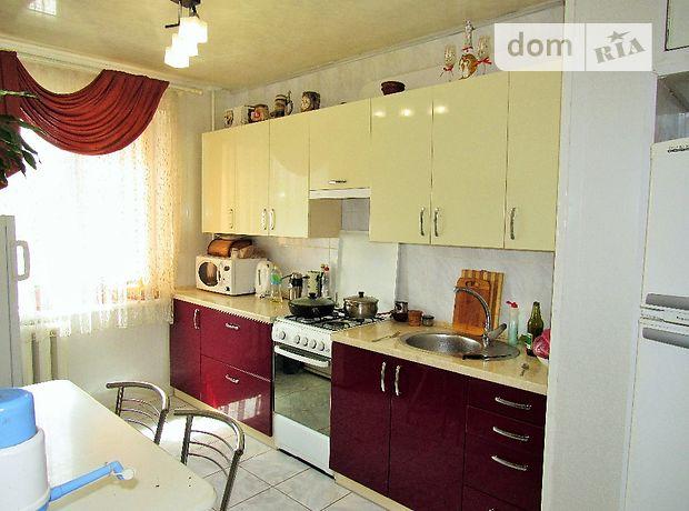 Продажа квартиры, 3 ком., Винница, р‑н.Ближнее замостье, Тимирязева улица