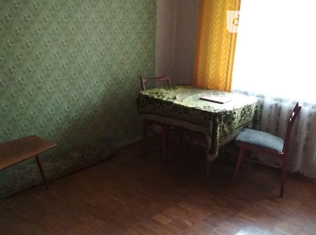 Продажа квартиры, 3 ком., Винница, р‑н.Ближнее замостье, Янгеля