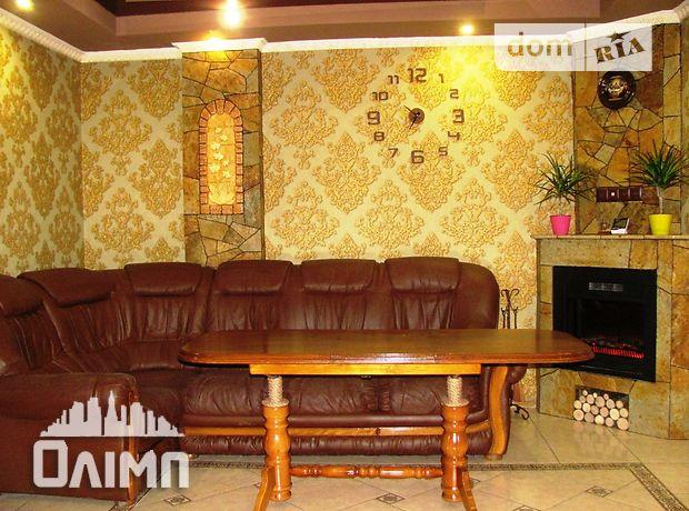 Продаж квартири, 3 кім., Вінниця, р‑н.Ближнє замостя, Замостянская улица