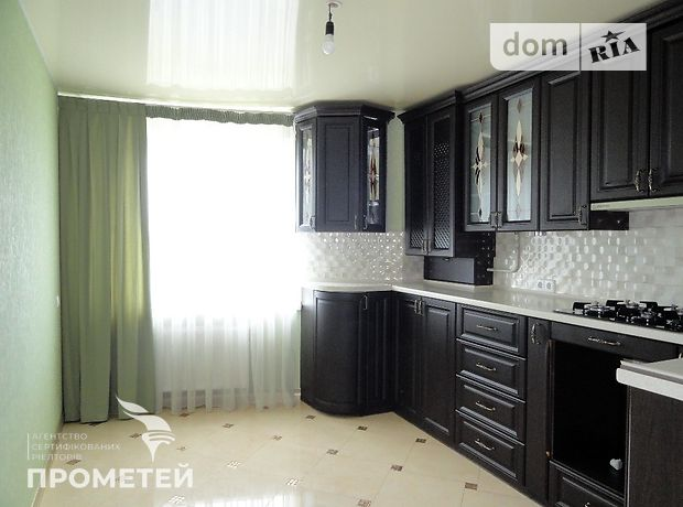 Продажа двухкомнатной квартиры в Виннице, на ул. Киевская район Ближнее замостье фото 1