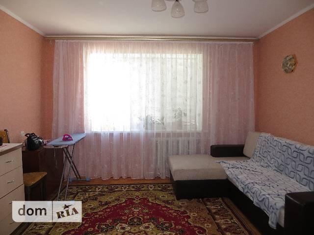 Продаж квартири, 4 кім., Вінниця, р‑н.Ближнє замостя