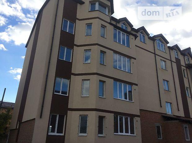 Продажа двухкомнатной квартиры в Виннице, на ул. Чехова район Дальнее замостье фото 1