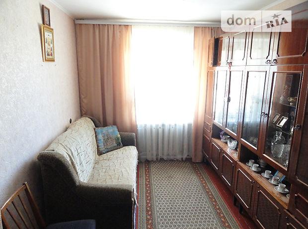 Продажа квартиры, 2 ком., Винница, c.Десна, Гагарина улица