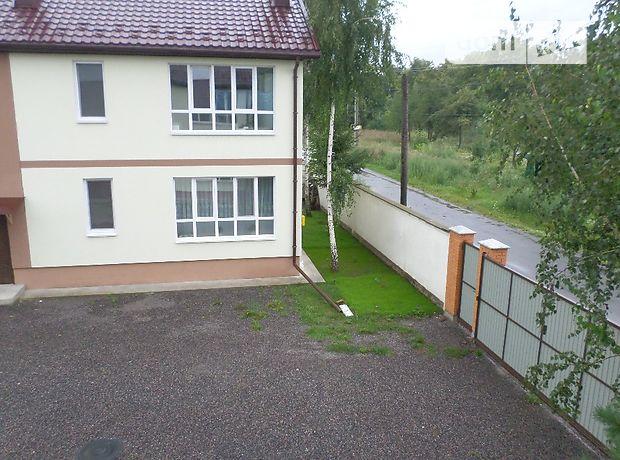 Продажа квартиры, 3 ком., Винница, р‑н.Гниванское шоссе, Интеллигентный переулок