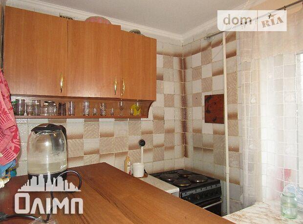 Продаж однокімнатної квартири в Вінниці на вул. Гонти район Хутір Шевченко фото 2
