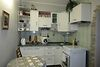 Продажа двухкомнатной квартиры в Виннице, на пр. Станиславского район Киевская фото 8
