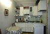 Продажа двухкомнатной квартиры в Виннице, на пр. Станиславского район Киевская фото 7