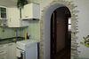 Продажа двухкомнатной квартиры в Виннице, на пр. Станиславского район Киевская фото 6