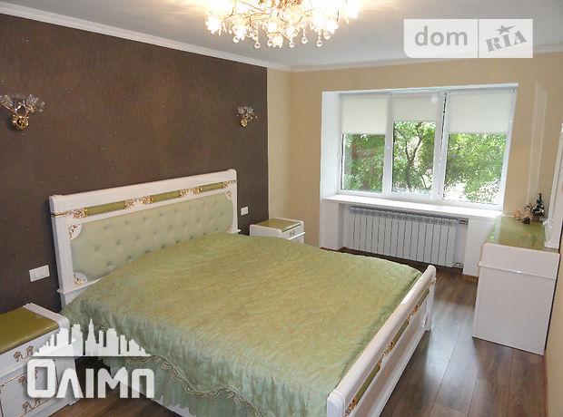 Продажа квартиры, 2 ком., Винница, р‑н.Киевская, Чайковского улица