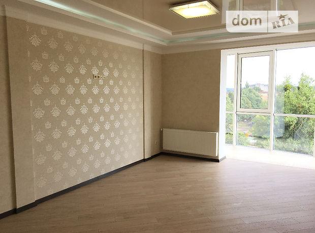 Продажа квартиры, 1 ком., Винница, р‑н.Киевская, Чорновола, дом 29