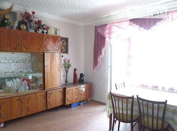 Продажа квартиры, 3 ком., Винница, р‑н.Киевская, Жуковского улица