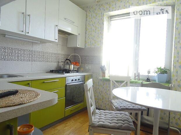 Продажа двухкомнатной квартиры в Виннице, на Карьерный переулок район Киевская фото 1