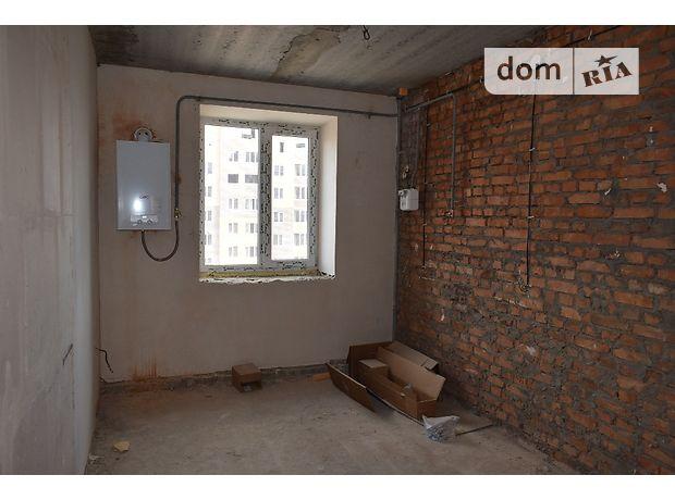 Продаж квартири, 1 кім., Вінниця, р‑н.Київська, Киевская улица