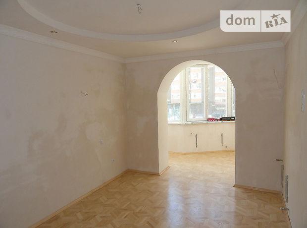 Продажа квартиры, 2 ком., Винница, р‑н.Киевская, Киевская улица