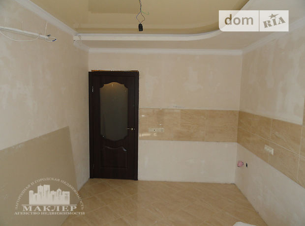 Продажа квартиры, 1 ком., Винница, р‑н.Киевская, Киевская улица, дом 29