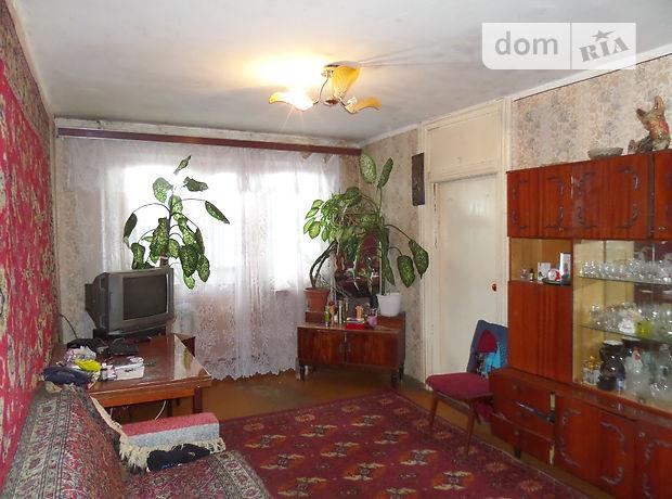 Продаж квартири, 3 кім., Вінниця, р‑н.Київська, Київська вулиця