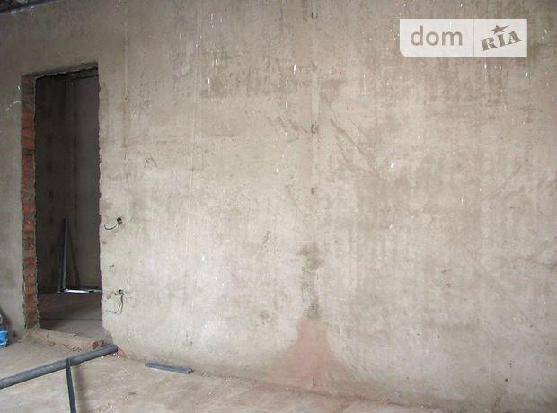Продажа квартиры, 2 ком., Винница, р‑н.Киевская, Павлика Морозова улица