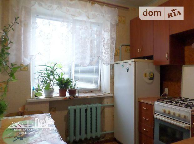 Продаж квартири, 1 кім., Вінниця, р‑н.Київська, Сергея Зулинского улица