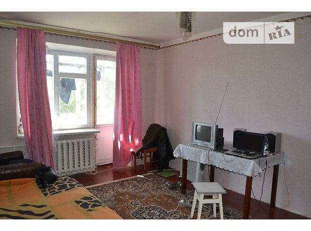 Продажа квартиры, 3 ком., Винница, р‑н.Киевская, Станиславского улица