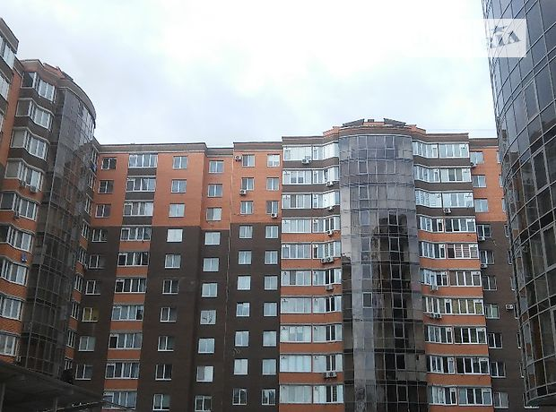 Продажа квартиры, 1 ком., Винница, р‑н.Киевская, Вячеслава Черновола улица