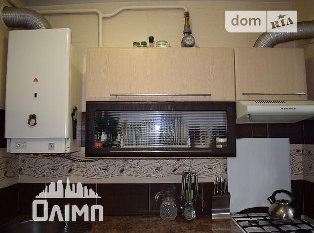 Продажа двухкомнатной квартиры в Виннице, на ул. Грибоедова 8, район Киевская фото 1