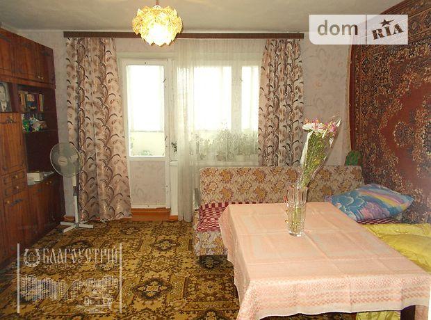 Продажа квартиры, 3 ком., Винница, р‑н.Замостье, Олега Антонова