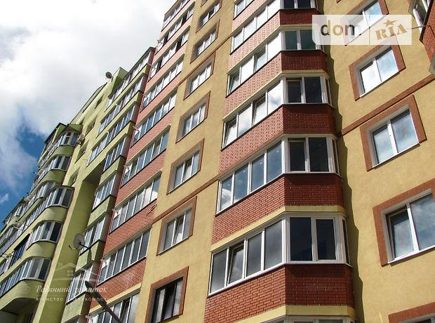 Продаж квартири, 3 кім., Вінниця, р‑н.Слов'янка, Ленських Подій вулиця