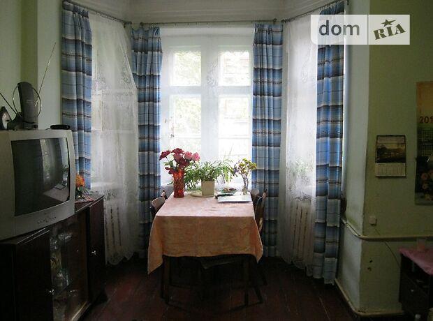 Продажа двухкомнатной квартиры в Виннице, на Гладкова улица район Масложир комбинат фото 1