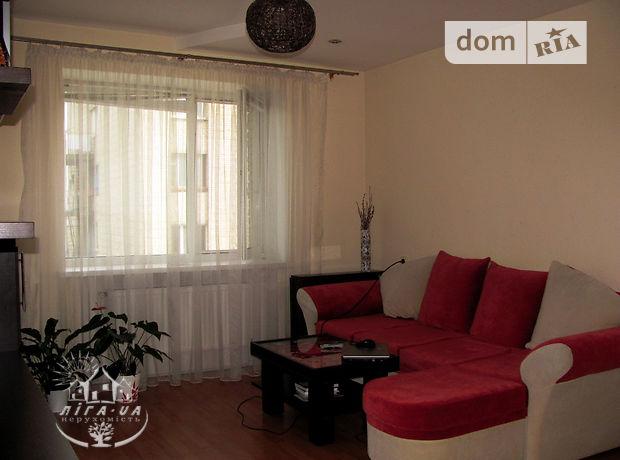 Продаж квартири, 2 кім., Винница, р‑н.Військове містечко, Немирівське шосе