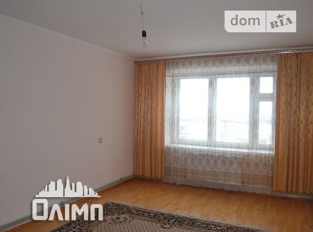 Продажа квартиры, 3 ком., Винница, р‑н.Пирогово, Академическая  улица