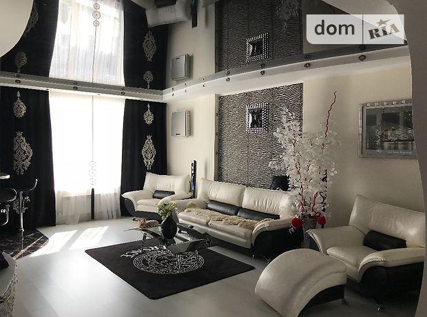 Продажа квартиры, 3 ком., Винница, р‑н.Подолье, Академика Ющенка улица, дом 6