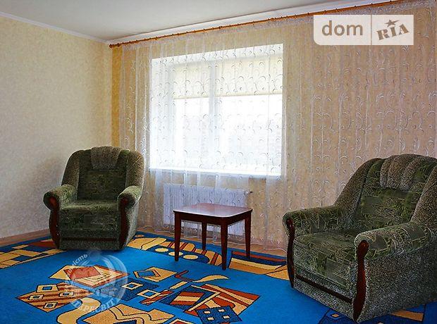 Продажа квартиры, 1 ком., Винница, р‑н.Подолье, Академика Ющенка улица, дом 5