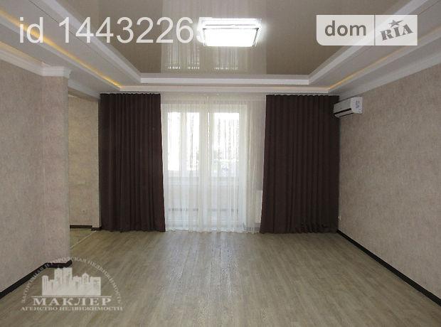 Продаж квартири, 3 кім., Вінниця, р‑н.Поділля, Анатолия Бортняка вулиця