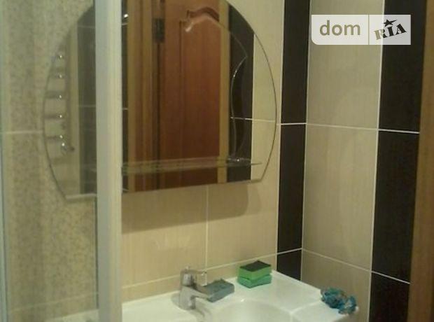Продажа двухкомнатной квартиры в Виннице, на ул. Анатолия Бортняка 2, район Подолье фото 1