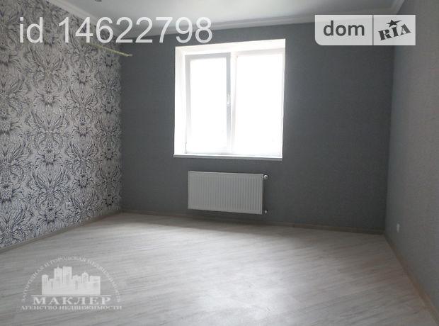 Продаж квартири, 1 кім., Вінниця, р‑н.Поділля, Анатолия Бортняка вулиця