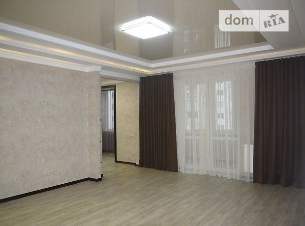 Продажа квартиры, 3 ком., Винница, р‑н.Подолье, Анатолія Бортняка улица, дом 14