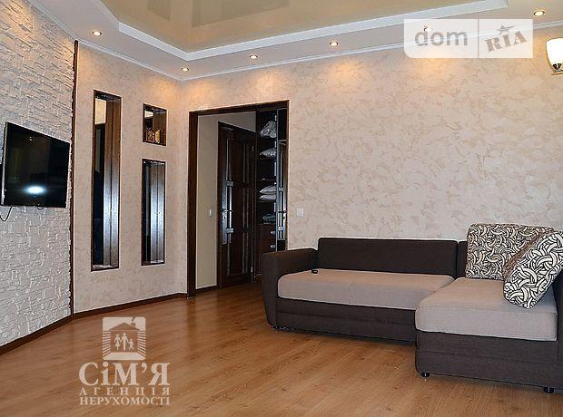 Продажа квартиры, 1 ком., Винница, р‑н.Подолье, Свободы бульвар