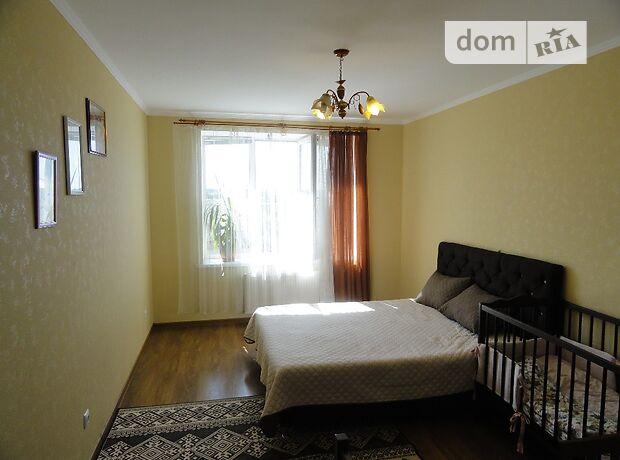 Продажа двухкомнатной квартиры в Виннице, на ул. генерала Якова Гандзюка район Подолье фото 1