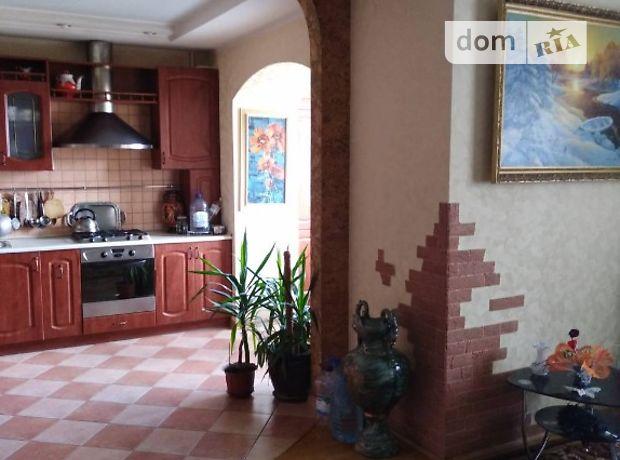 Продажа квартиры, 2 ком., Винница, р‑н.Подолье, Пирогова улица