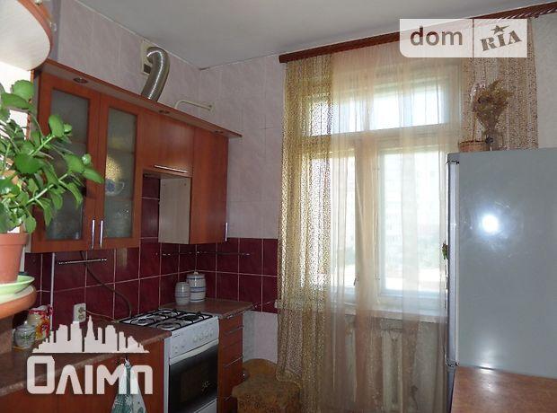 Продажа квартиры, 4 ком., Винница, р‑н.Подолье, Пирогова улица