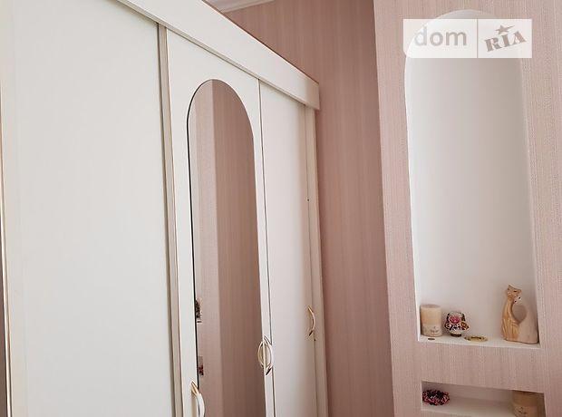 Продажа квартиры, 3 ком., Винница, р‑н.Подолье, Радиона Скалецкого улица